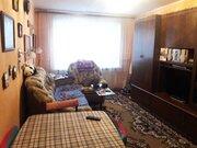Продается 3-х комнатная квартира в Центре города Серпухов - Фото 3
