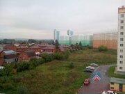 Продажа квартиры, Новосибирск, Ул. Петухова, Продажа квартир в Новосибирске, ID объекта - 321431312 - Фото 10