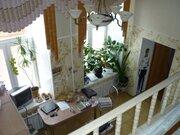 Продажа трехкомнатной квартиры на Динамовском проезде, 14 в Кирове