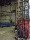 255 Руб., Производство/Склад 1570, Аренда производственных помещений в Подольске, ID объекта - 900283092 - Фото 4