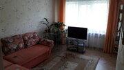 Продам 2 ком. квартиру с ремонтом в жилгородке - Фото 3