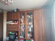 Сдам 1-к квартиру, Москва г, улица Молдагуловой 22к3 - Фото 4