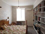 2-комнатная с ремонтом на 1 этаже Ленинского района - Фото 5
