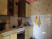 Срочно сдам квартиру, Аренда квартир в Ноябрьске, ID объекта - 319550921 - Фото 4