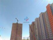 Продажа квартир в новостройках в Республике Башкортостан