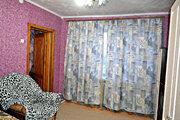Продаю квартиру по ул. Вагоностроительная, 32а в г. Новоалтайске