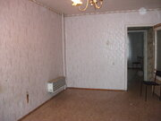 3-х.ком.квартира,73 м, улучшенной планировки, центр - Фото 2
