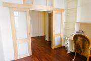 610 000 €, Продажа квартиры, Auseka iela, Продажа квартир Рига, Латвия, ID объекта - 311839605 - Фото 5