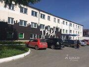 Продажа офиса, Кемерово, Кузнецкий пр-кт.