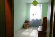 Продается 2 комнатная квартира изолированная - Фото 2