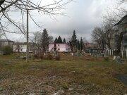 1-к квартира ул. Георгия Исакова, 115а, Купить квартиру в Барнауле по недорогой цене, ID объекта - 322711399 - Фото 11