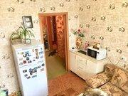 Продаётся 1-комнатная квартира общей площадью 44,3 кв.м - Фото 3