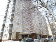 Продажа квартиры в ЦАО - Фото 1
