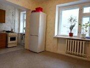 Продажа квартиры, Калуга, Пестеля 1-й пер. - Фото 3