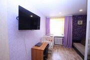 Продам 1-комн. кв. 19.4 кв.м. Тюмень, Республики, Купить квартиру в Тюмени по недорогой цене, ID объекта - 326313297 - Фото 3