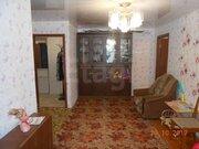 Продажа квартир ул. Готвальда, д.6