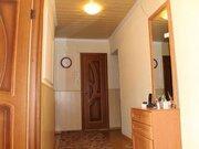 Продам 3х ком кв на Антонова 7, Купить квартиру в Пензе по недорогой цене, ID объекта - 330393651 - Фото 3
