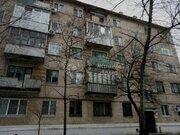Продажа квартир ул. Удмуртская, д.16