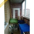 Продажа однокомнатной квартиры по Высотной 12, Продажа квартир в Уфе, ID объекта - 329140436 - Фото 10