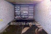 Продажа гаражей метро Калужская