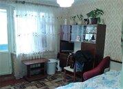 1 комн. квартира в Кабардинке на ул.Пролетарской - Фото 1