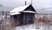 Жилой дом в дер. Парицы, Гатчинский р-н - Фото 5