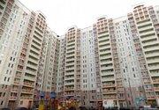 Квартира, Аренда квартир в Щербинке, ID объекта - 322991094 - Фото 13