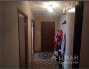 Продажа квартиры, Кодинск, Кежемский район, Ул. Гайнулина - Фото 2