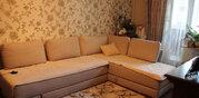 Продажа квартиры г.Одинцово, Чистяковой ул,18 - Фото 3