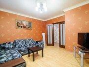 Квартира ул. Селькоровская 76