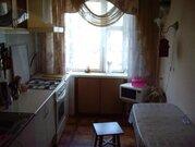 Посуточно 2 ком. квартиру в Старом Осколе, старая часть города, ул - Фото 5