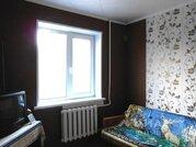 Продажа комнаты, Ульяновск, Ул. Верхнеполевая