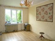 Продам 1-комнатную квартиру ул. Артиллерийская