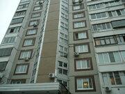 Продажа двухкомнатной квартиры в Зеленограде - Фото 2