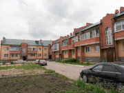 Продажа квартиры, Колывань, Колыванский район, Ул. Соловьева