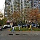 Продажа квартиры, Ул. Марксистская - Фото 1