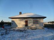 Продам дом в 20 км от Воронежа - Фото 1