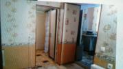Продажа квартиры, Симферополь, Ул. Красноармейская - Фото 3