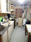 Продается Дом в Центральном р-не 56 кв. на участке 4 сот, ул. Озерная - Фото 1