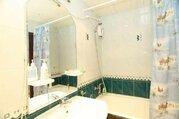 Квартира ул. Демьяна Бедного 52, Аренда квартир в Новосибирске, ID объекта - 317507074 - Фото 4