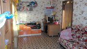 Ул. Энергетиков, 21, Купить квартиру в Кумертау по недорогой цене, ID объекта - 323130080 - Фото 4