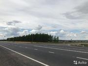Купить земельный участок в Лаишевском районе