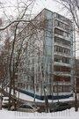 Продажа квартиры, м. Ясенево, Ул. Голубинская