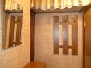 Продам 1-комнатную квартиру по адресу: ул. Циолковского, д. 7/1 - Фото 5