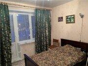Двухкомнатная квартира в поселке Санатория Озеро Белое - Фото 2