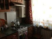 Продается 1-комнатная квартира на ул. Карачевская