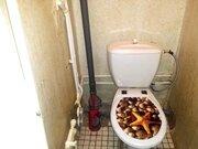 18 000 $, 2- комнатная квартира, 9 школа., Купить квартиру в Тирасполе по недорогой цене, ID объекта - 318323948 - Фото 4