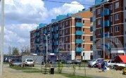 Продажа квартиры, Краснодар, Им Туполева А.Н. улица
