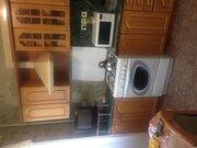 Квартира 56 кв. м 3-к с ремонтом и мебелью - Фото 5