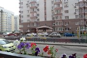 1 комнатная квартира в Александровке, ул. Вересаева.
